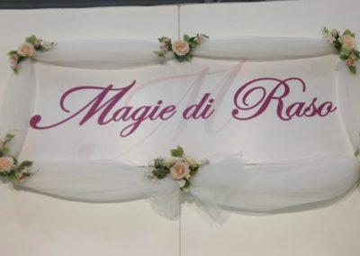 magiediRaso_bomboniere_confezioni_roma (6)