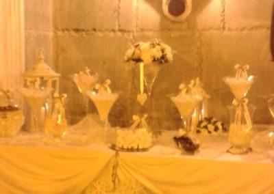 matrimoni_allestimenti_roma_magiediRaso (5)