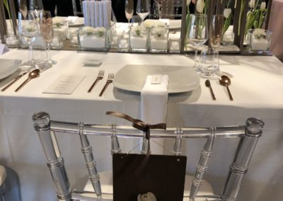 wedding planner and event coordinator (1)