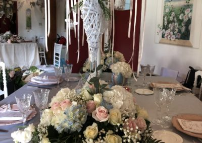 wedding planner and event coordinator (3)