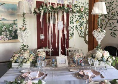 wedding planner and event coordinator (4)