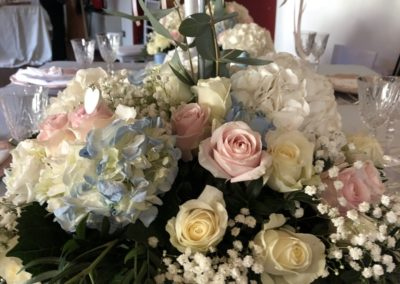 wedding planner and event coordinator (5)