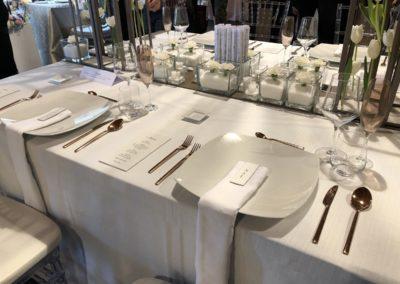 wedding planner and event coordinator (8)